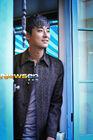 Joo Ji Hoon31