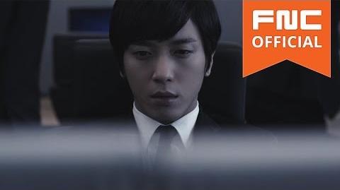 Jung Yong Hwa - Checkmate (With JJ Lin)