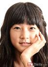 Kim Sae Ron10