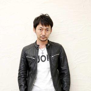 Namioka Kazuki005.jpg