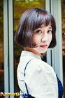 Park Eun Bin14