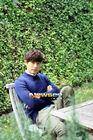Park Hae Jin28