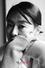 Ye Ji Won9