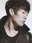 Yoon Doo Joon8