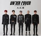 A.C.E (Grupo)8