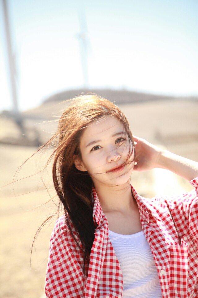 Kim Ji Young (1993)