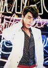 Donghae-0