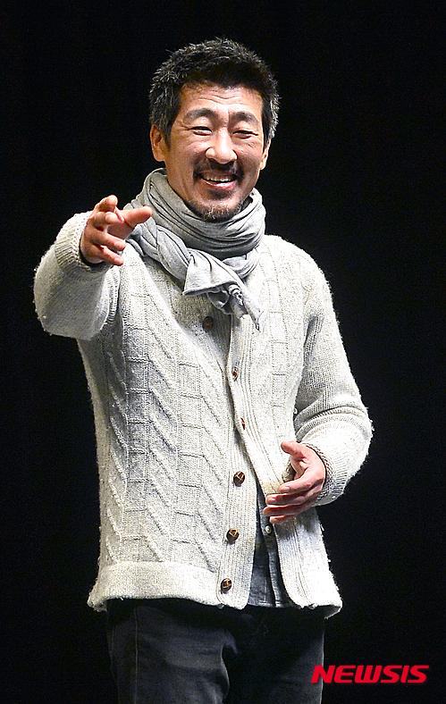 Ha Sung Kwang