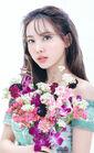 Im Na Yeon27