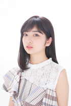 Ito Miyu-1