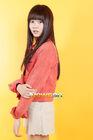 Kim So Hyun12