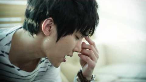 M-tiful(엠티플) All Right MV