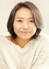 Park Myung Shin6