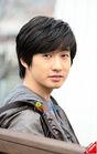 Ryu Duk Hwan9