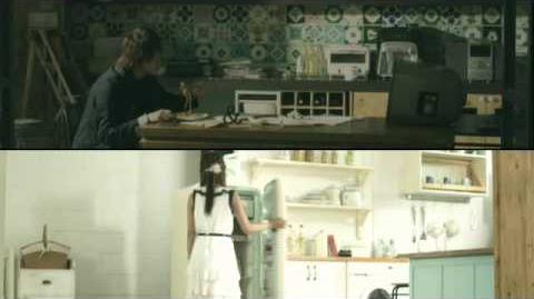 T-ara & Supernova(티아라 & 초신성) TTL (TIME TO LOVE) MV