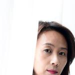 Yoon Bok In007.jpg