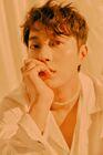 Yoon Doo Joon23