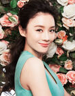 Yuan Shan Shan17