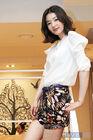 Cha Soo Yun15