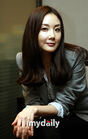 Choi Ji Woo10