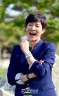Choi Soo Jong6