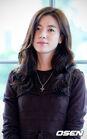 Han Hyo Joo30
