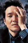 Han Suk Kyu 3