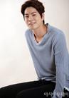 Hong Jong Hyun17