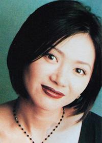 Hwang Mi Sun