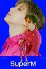 Lee Tae Min SuperM 5