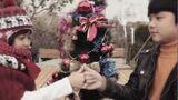 MV 신세경&에피톤 프로젝트(Epitone Project) - 달콤한 크리스마스