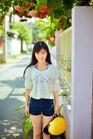 Song Yi Ren-5