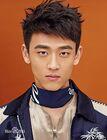 Wang Tian Chen03