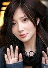 Xiong Nai Jin7
