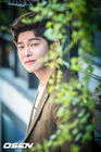 Yoon Kyun Sang22