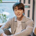 Yoon Shi Yoon35.jpg
