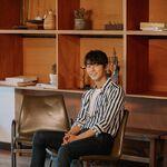 Yoon Shi Yoon39.jpg