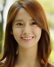Yoona 180px.jpg