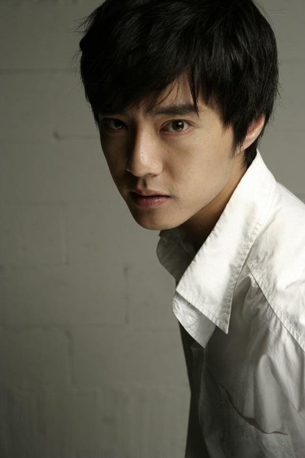 Baek Jae Ho