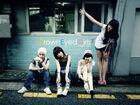 Brown Eyed Girls 3