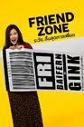 Friend Zone (2019)-01