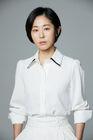 Kang Mal Geum2