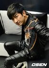 Lee Min Woo9