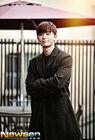 Park Seo Joon22