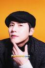 Song Jae Hee20
