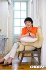Uhm Ki Joon33