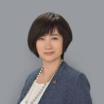 Yo Kimiko 2.png