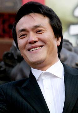 250px-Choi Jong-Hwan.jpg