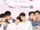 2 Moons 2: The Series