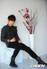 Choi Jin Hyuk15